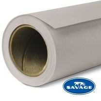 Savage Seamless Background Paper - #70 Storm Gray (86 in x 36 ft)