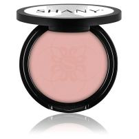 SHANY Paraben Free Powder Blush, Angelic