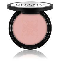 SHANY Paraben Free Powder Blush - ANGELIC
