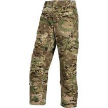 Vertx Men's Recon Pants