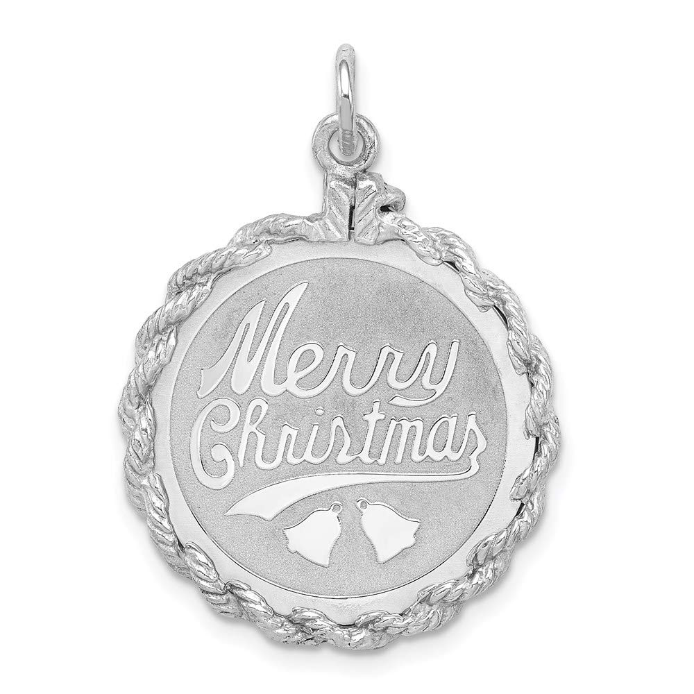 Solid 925 Sterling Silver .027 Gauge name plate