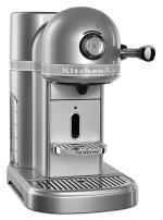 KitchenAid KES0503SR Nespresso, Sugar Pearl