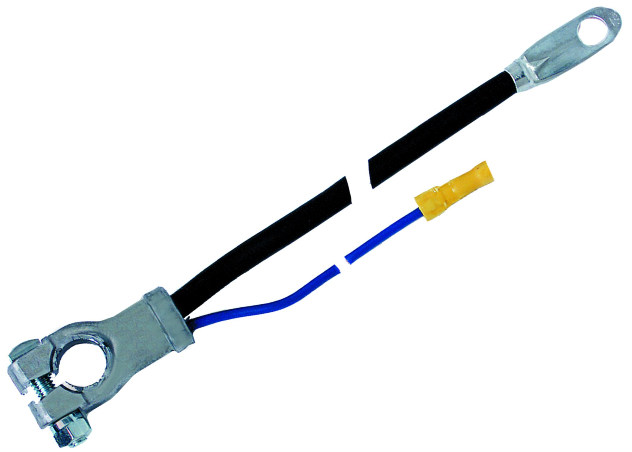 ACDelco 4BC63X Professional Battery Cable