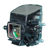 Lutema Christie 003-120181-01 Replacement DLP/LCD Cinema Projector Lamp