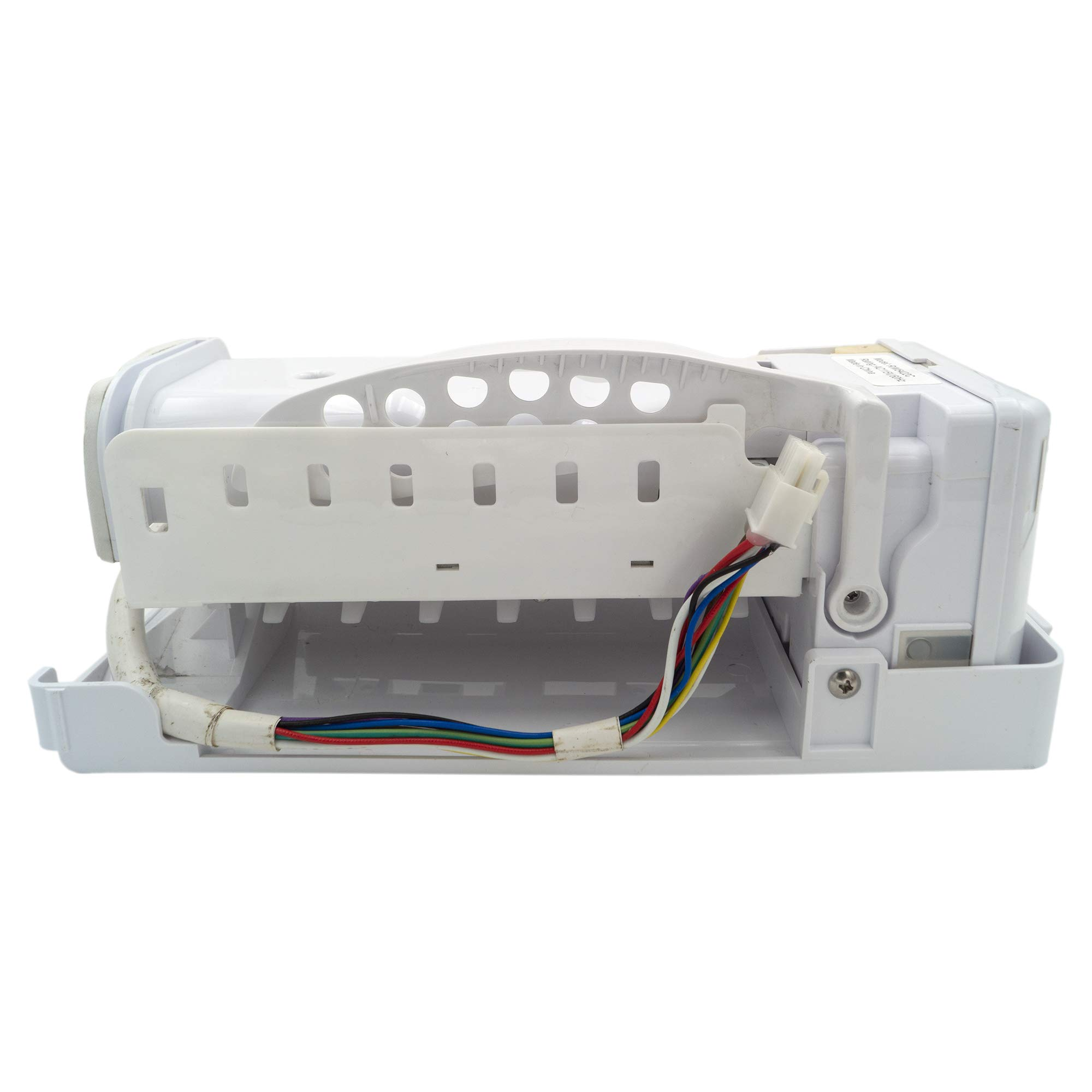 Supplying Demand DA97-05422A Refrigerator Ice Maker Fits AP4318629, PS4173396