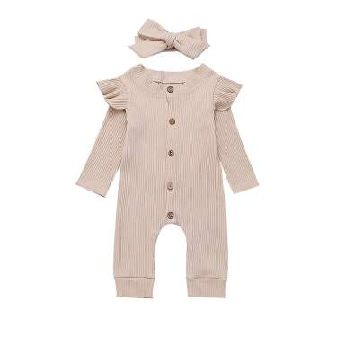 Fiomva Toddler Infant Baby Girl Boy Sweater Outfit Long Sleeve Zipper Hooded Sweatshirt Casual Jacket Coat with Pockets