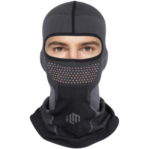 Comfortable /& Breathable Face Cover for Safety Black HAR-Ley David-Son Mask /& Shield Face Mask Shield Protective Balaclava Unisex