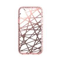 ARQ1 Mosaic for iPhone Xs - Bird's NEST Rose Gold, Bird's Nest Rose Gold
