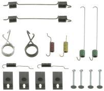 Dorman HW17370 Drum Brake Hardware Kit