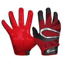 Cutters Gloves REV Pro Receiver Glove