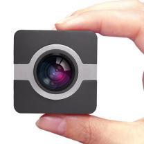 MATECam Action Camera X1 4K WiFi Mini Sports Camera Ultra Ultra HD Waterproof Mini DV Camcorder Video Recorder Action Cam