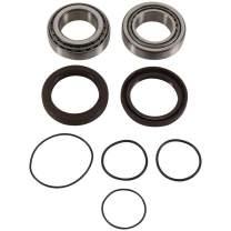 Pivot Works PWRWK-C04-000 Rear Wheel Bearing Kit