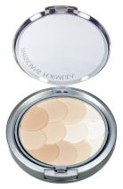 Physicians Formula Magic Mosaic Multi-Colored Custom Face Powder, Translucent Beige, 0.3 oz.
