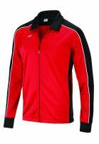 Speedo Youth Jacket - Stream Line Jacket