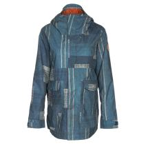 Burton Womens Cerena Parka Jacket