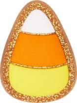 Jibbitz Holiday Shoe Charm | Personalize with Jibbitz for Crocs