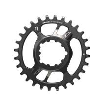 SRAM X-Sync Direct Mount 11v 36D 0º Chainring 2016