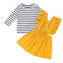 Baby Girl Clothes Long Sleeve Floral Hoodie Sweatshirt Pants with Pocket Headband Outfit Sets