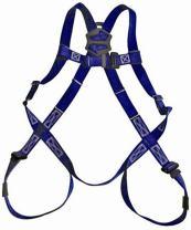 Guardian Fall Protection 00905 XL HUV Kevlar Harness