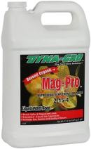 Dyna-Gro DYMAG100 Mag Pro Nutritional Suppliment, 2-15-4