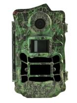 """Boly Trail Camera 30MP 1080p HD Video with 2"""" LCD Display Game Camera, Motion Sharp 120° Wide Angle Lens with Black IR Vision Hunting Camera, Outdoor Wildlife Waterproof Security Camera"""