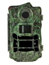 "Boly Trail Camera 30MP 1080p HD Video with 2"" LCD Display Game Camera, Motion Sharp 120° Wide Angle Lens with Black IR Vision Hunting Camera, Outdoor Wildlife Waterproof Security Camera"