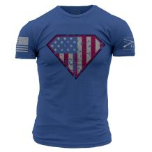 Grunt Style Super Patriot