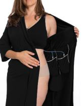 Brobe Ultimate Mastectomy Breast Cancer Recovery Bundle