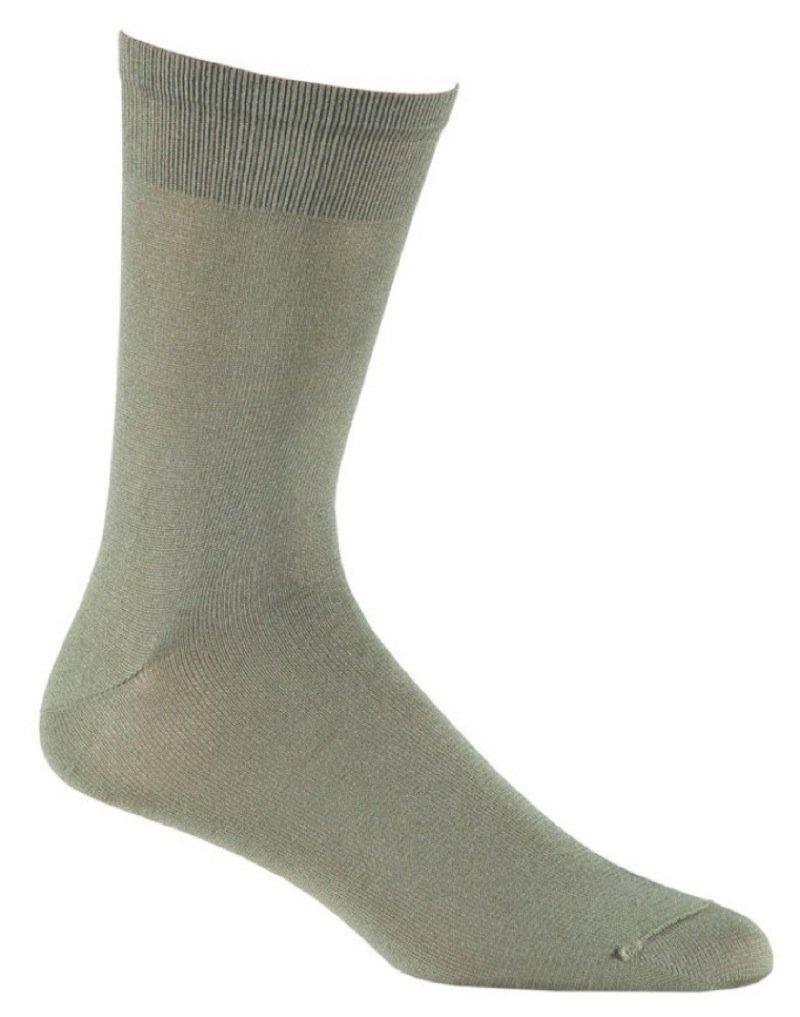Fox River Outdoor Wick Dry Alturas Ultra-Lightweight Liner Socks