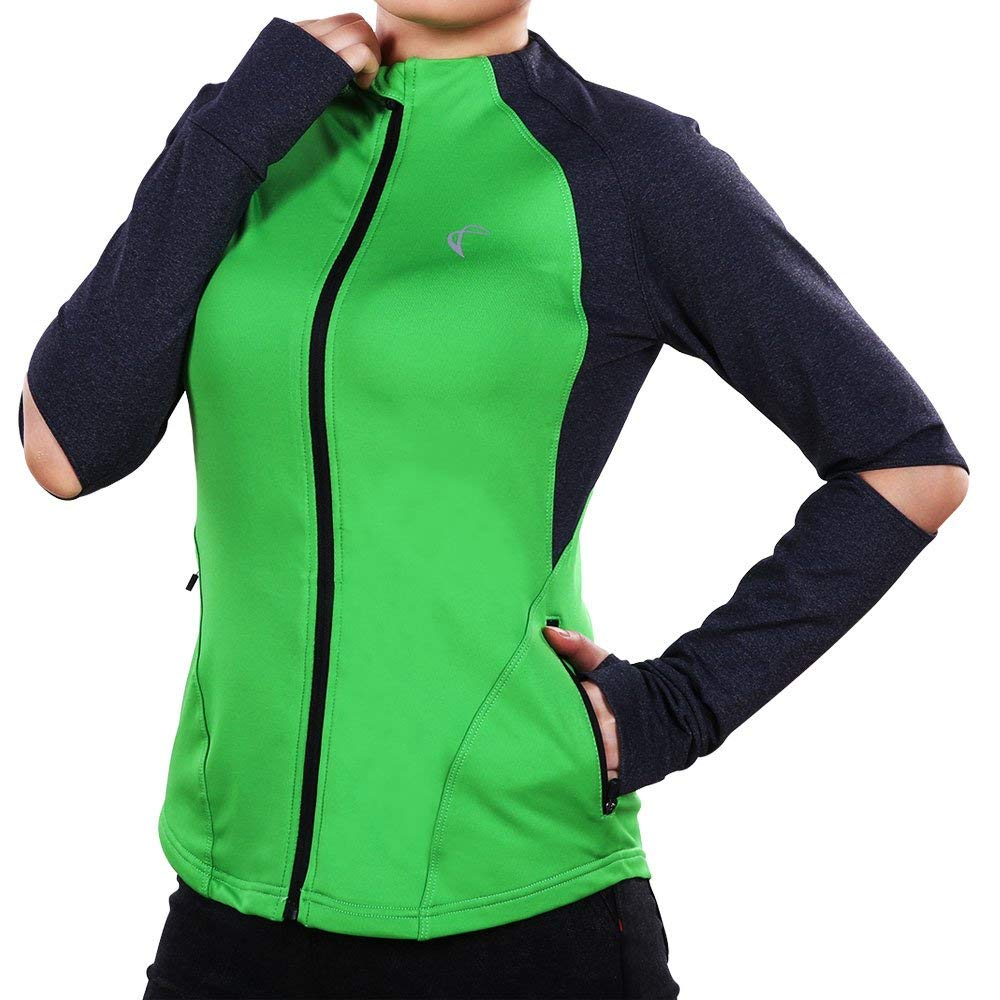 J.CARP Tracksuit for Women Yoga Workout Fitness Running Athletic Sports Gym Tank Top Pant 2 Piece Set 5 Colours Selection