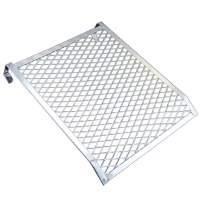 Warner 5-Gallon Metal Paint Grid, 11085
