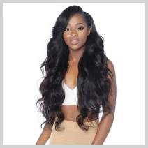 "Lace Front Wigs, VIPbeauty 150% Density Virgin Brazilian Body Wave Human Hair Lace Front Wigs for Black Women Glueless Wavy Lace Frontal Wig Pre Plucked with Baby Hair(20"", Nature Color)"