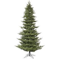 Vickerman Carlsbad Fir Christmas Tree, K172465
