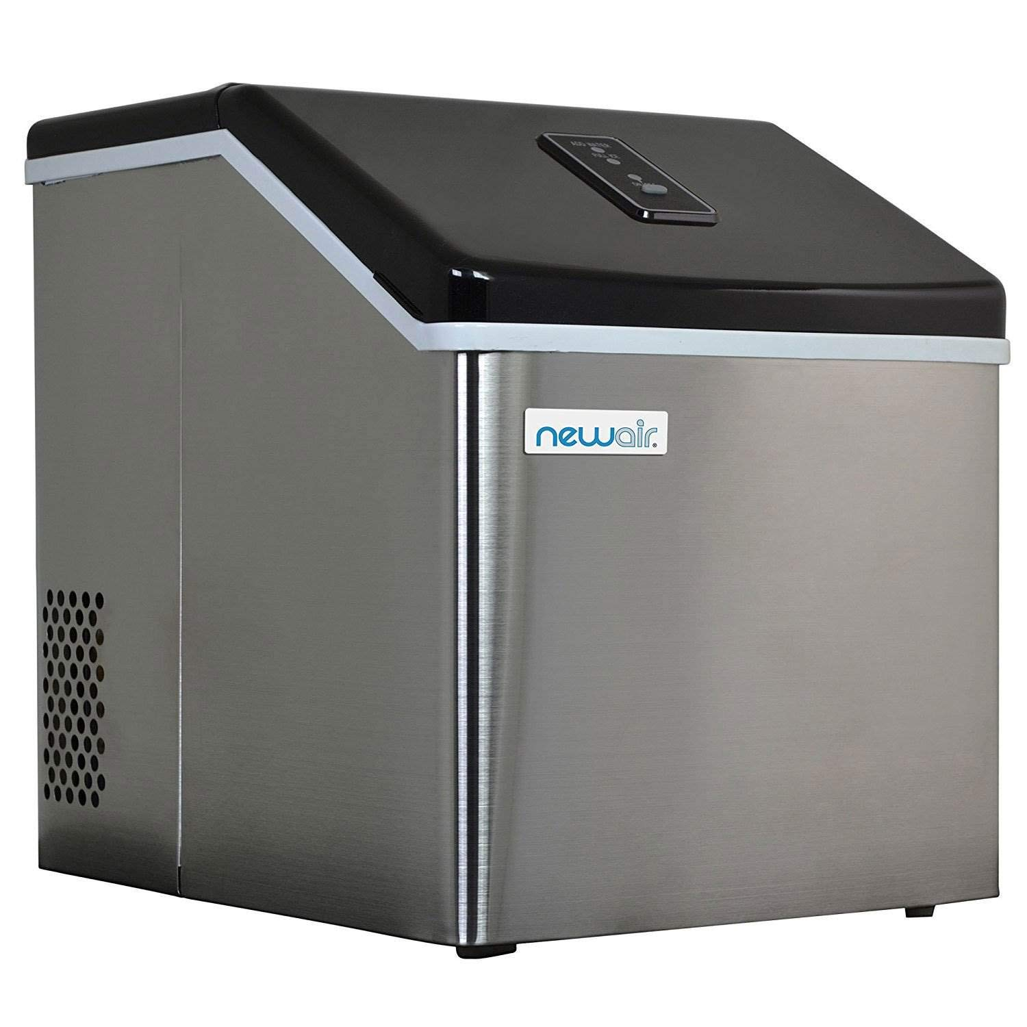 Find Opal Crushed Ice Maker Source Suppliers And Manufatures At Yoybuy Com