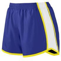 Augusta Sportswear Women's 1265
