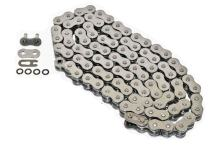 1995 1996 1997 1998 Polaris Magnum 425 2X4 O-Ring Chain 520-86L