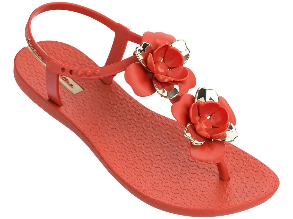 Ipanema Floret Women's Sandals