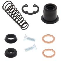 All Balls Racing 18-1004 Front Master Cylinder Rebuild Kit