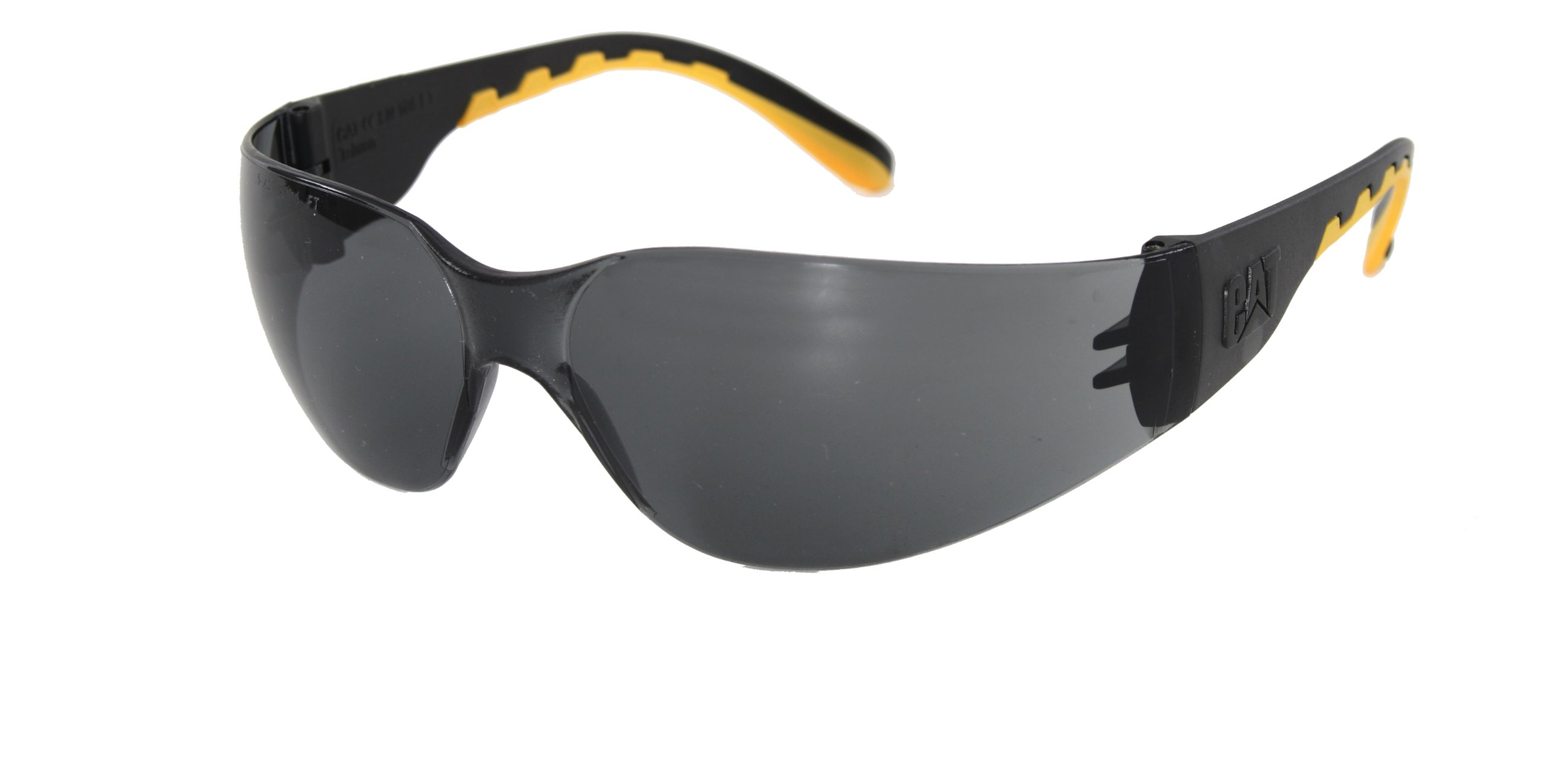 Caterpillar Anti-Fog//Scratch Comfy Work UV Protective Safety Sunglasses Glasses