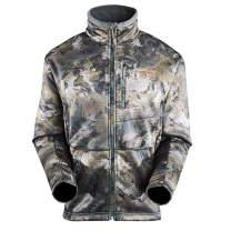 Sitka Gear Men's Gradient Water Repellent Hunting Jacket