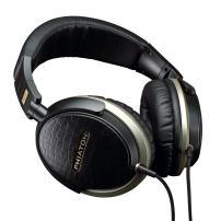 Phiaton PS 500 Premium Headphones (Discontinued by Manufacturer)