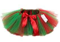 Tutu Dreams Tutu Skirts for Girls 1-14Y Handmade Puffy Skirts Holiday Recital Dance Ballet Dress Up