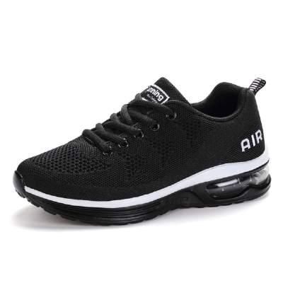 New Women/'s Casual Walking Shoes  Sneakers Women Sport Fitness  ShoesOutdoor
