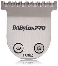 BaBylissPRO Barberology Trimmer Replacement Blades