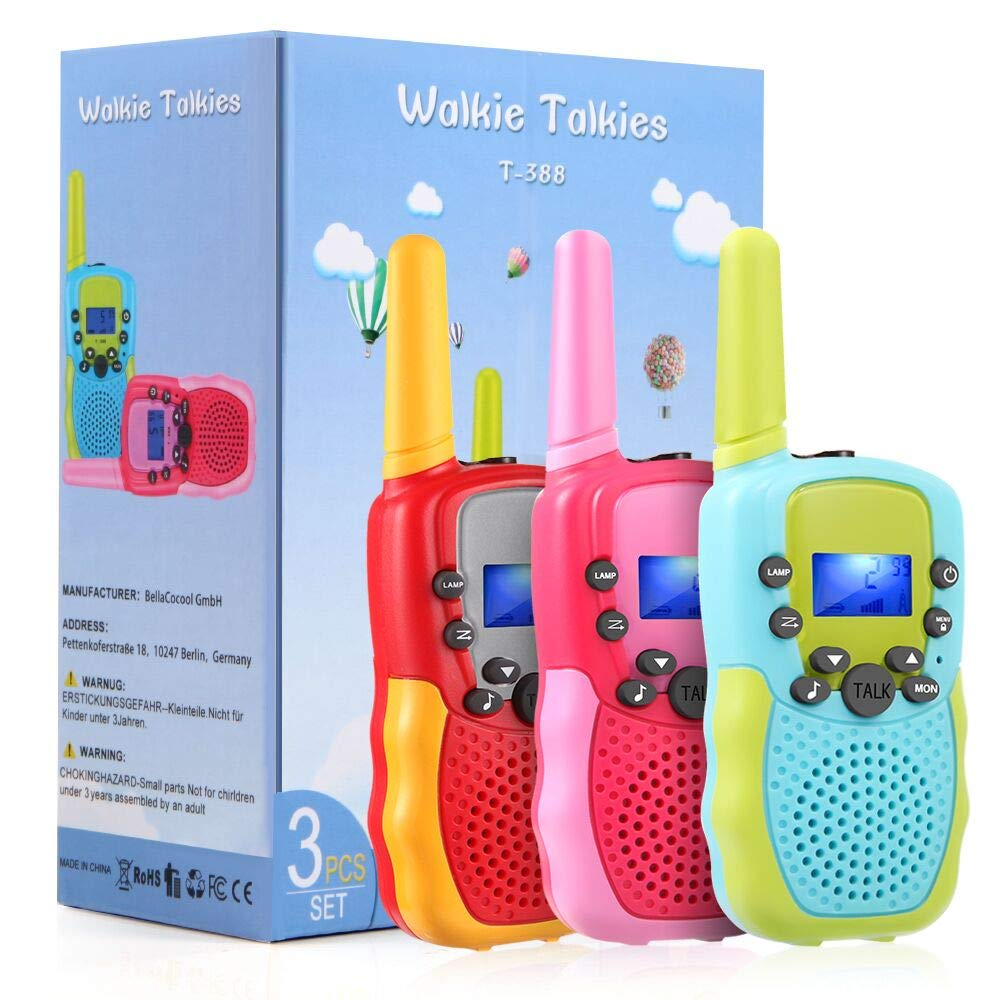 3 Pack Kids Walkie Talkies Gifts For Boys Age 3 10 Omway Toys For Boys Girls 3 4 5 6 7 8 Year Old Best Christmas Easter Birthday Gifts For Kids,Modern Dining Room Sets For Small Spaces