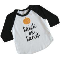 Bump and Beyond Designs Toddler Halloween Outfit Kids Halloween Shirt Baby Halloween Clothes