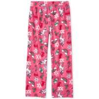 The Children's Place Girls' Big Printed Pajama Pants