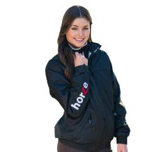Horze One4All Seasons Club Jacket
