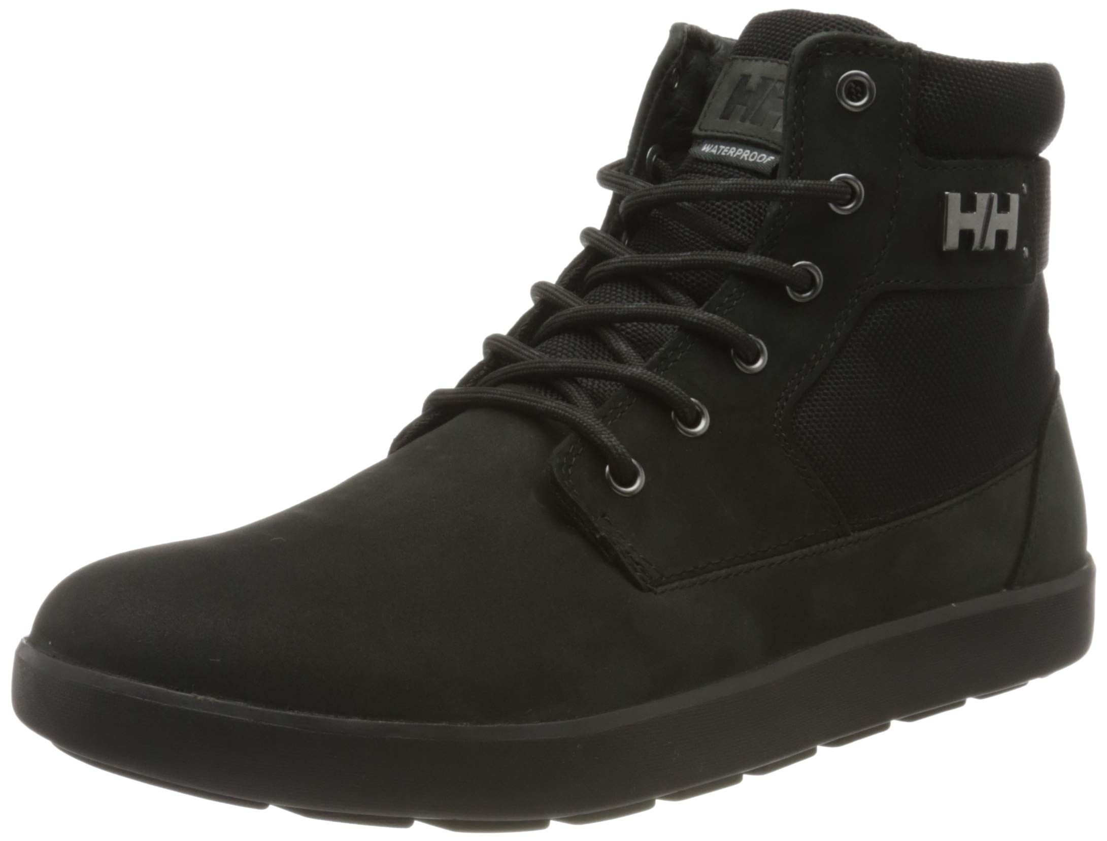 Helly-Hansen Men's Chukka Boots