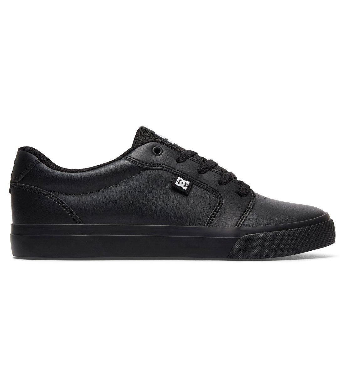 DC Shoes Mens Shoes Anvil Se Shoes for Men Adys300147